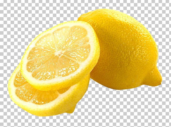 Lemonade Cumin Drink Health PNG, Clipart, Citric Acid, Citron, Citrus, Cumin, Dieting Free PNG Download