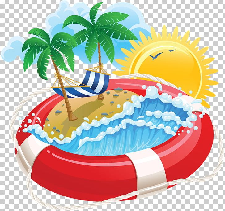 Summer Vacation PNG, Clipart, Clip Art, First Day Of ...