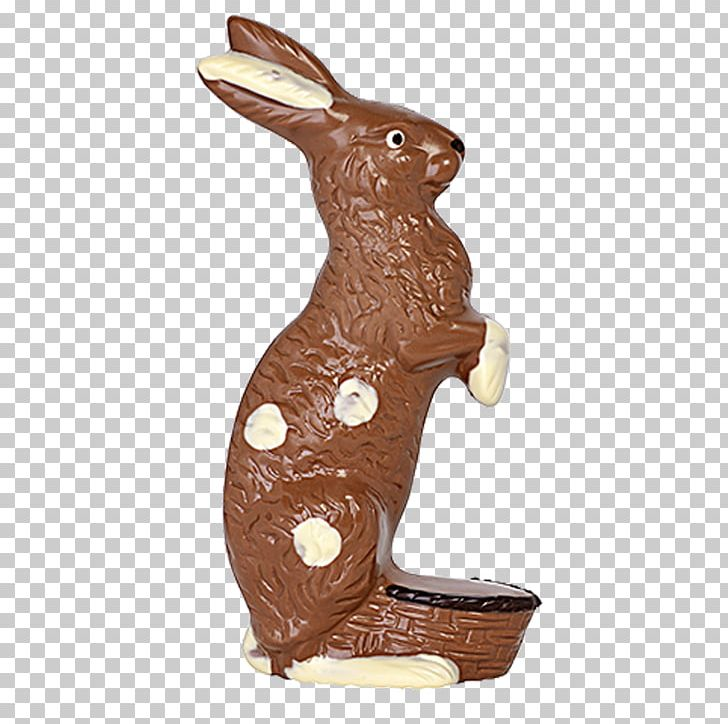 Domestic Rabbit Easter Bunny Hare PNG, Clipart, Animal Figure, Domestic Rabbit, Easter, Easter Bunny, Figurine Free PNG Download