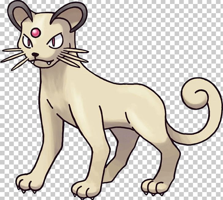 Persian Pokemon PNG, Clipart, Games, Pokemon Free PNG Download