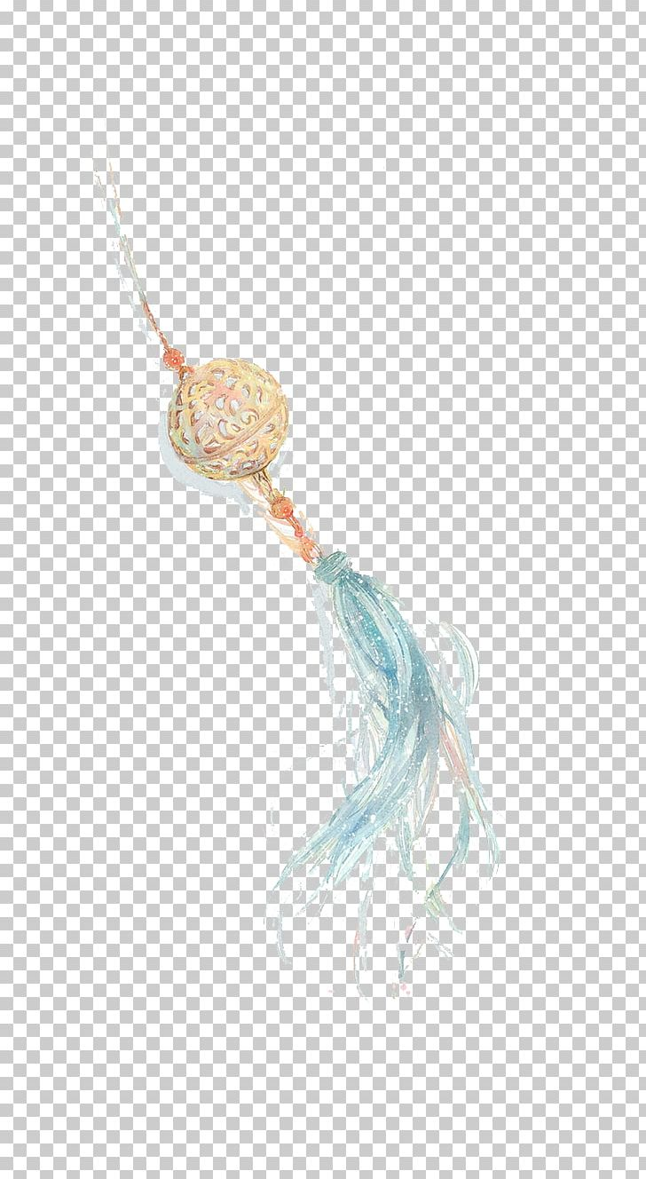 Visual Arts Watercolor Painting Illustration PNG, Clipart, Android, Antique, Antiquity, Art, Baby Clothes Free PNG Download