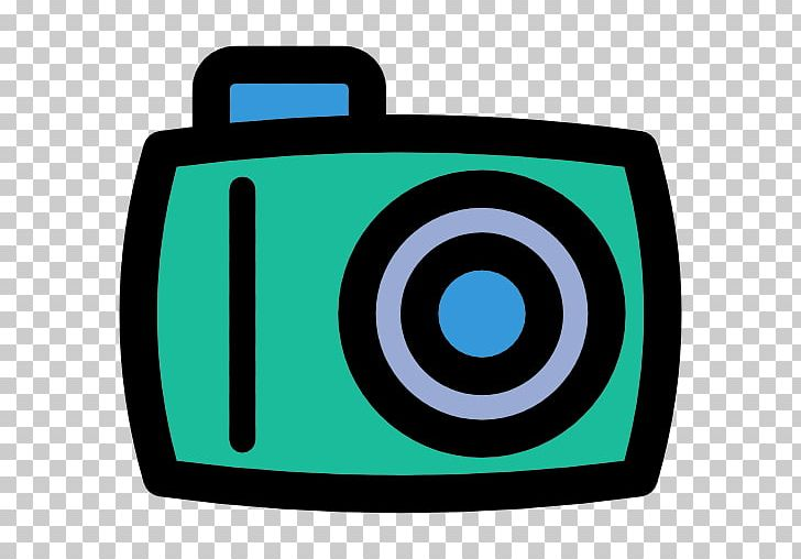 IPhone X Video Camera U5b9du77f3u5c71 PNG, Clipart, Brand, Camera, Camera Icon, Camera Lens, Camera Logo Free PNG Download