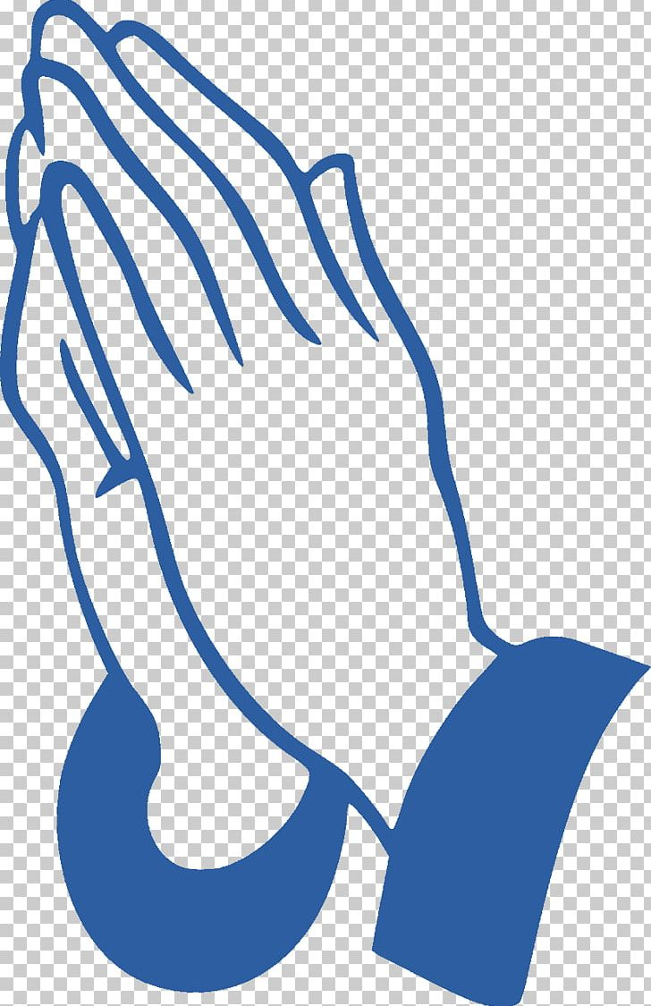 Praying Hands Graphics Drawing Prayer PNG, Clipart, Animals, Area, Artwork, Black And White, Child Free PNG Download