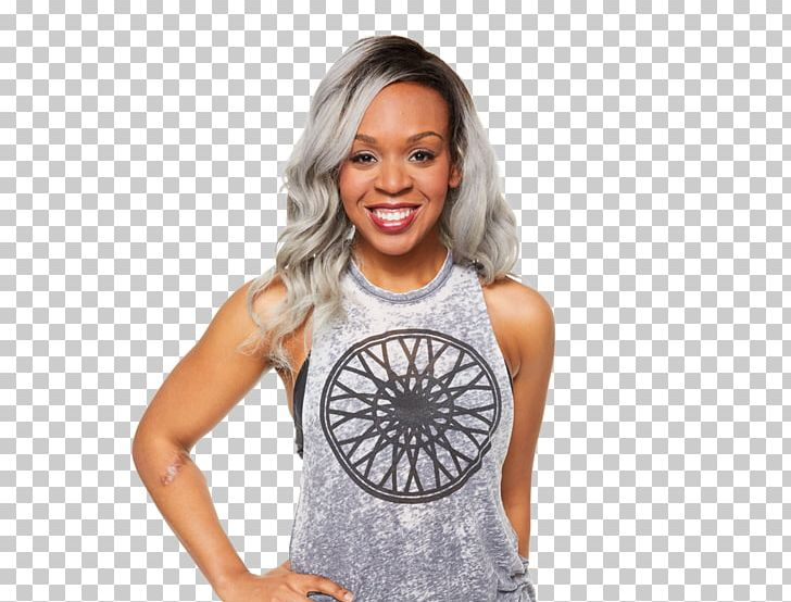 SoulCycle RZLN PNG, Clipart, Arm, Clothing, Cycling, Girl