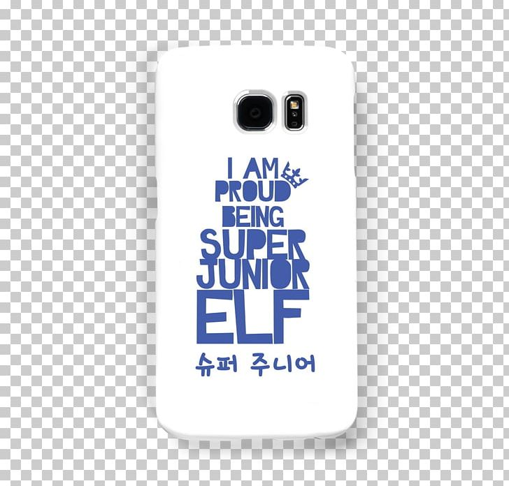 Super Junior Super Show 7 K-pop Musician PNG, Clipart, Brand