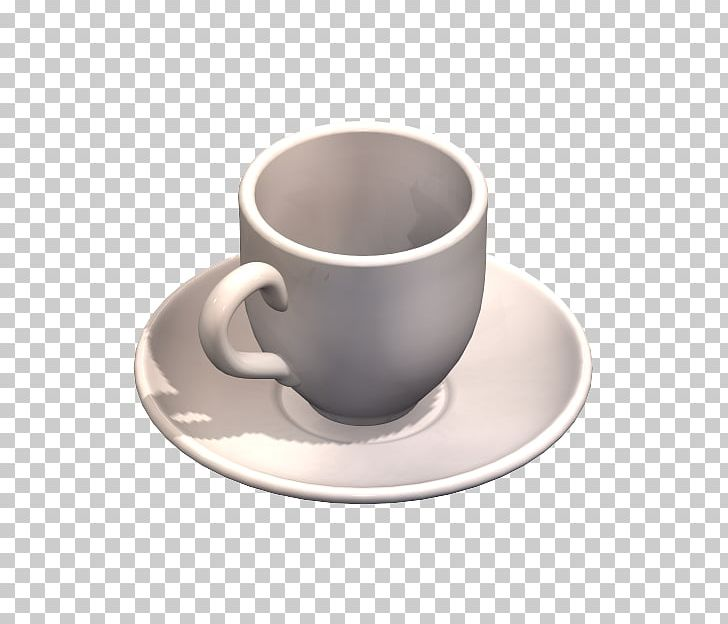 Coffee Cup Espresso Cafe Mug PNG, Clipart, 3d Modeling, 3ds, Autodesk 3ds Max, Cafe, Coffee Free PNG Download