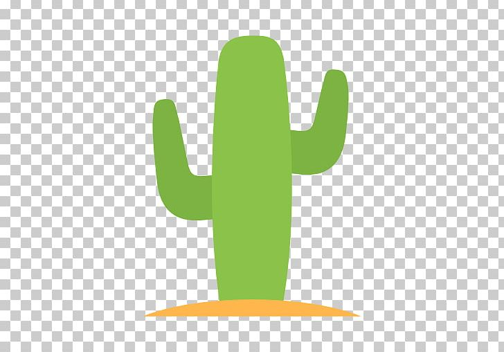 Computer Icons Icon Design PNG, Clipart, Cactus, Captus, Computer Icons, Download, Finger Free PNG Download