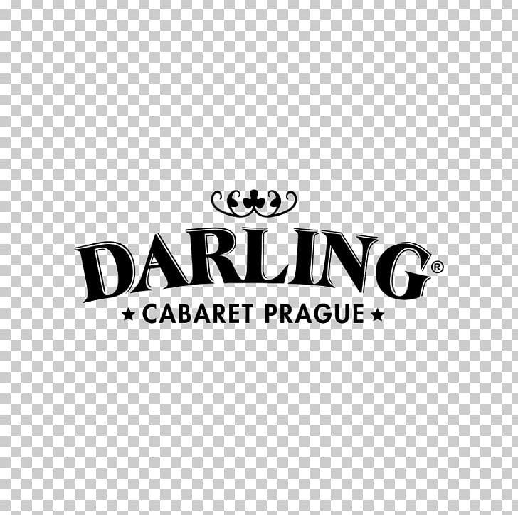 Cabaret prag darling VIP Darling