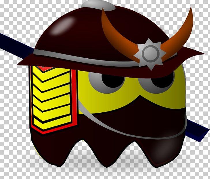 Fictional Character Royaltyfree Katana PNG, Clipart, Avatar, Download, Fantasy, Fictional Character, Headgear Free PNG Download