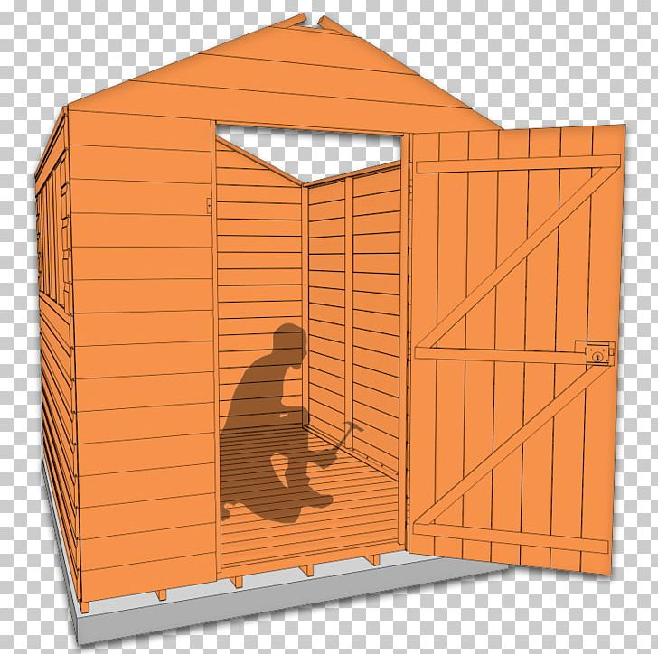 Shed Building Garden Floor Outhouse PNG, Clipart, Angle, Building, Facade, Floor, Garden Free PNG Download