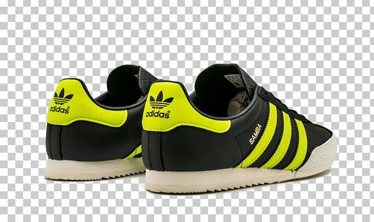 5a53c3fd74c61 Sports Shoes Adidas Samba SPZL Mens Adidas SPEZIAL Samba PNG ...