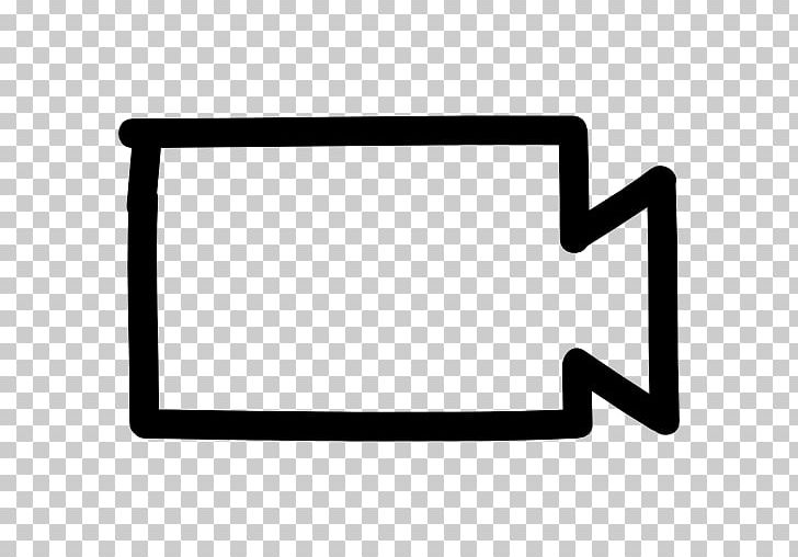 Video Cameras Computer Icons Drawing PNG, Clipart, Angle, Black, Black And White, Camera, Cinematography Free PNG Download