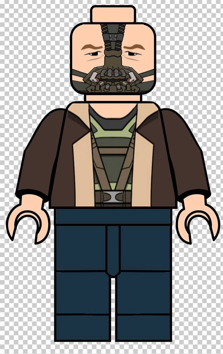 Bane lego batman 2 dc super heroes lego batman 3 beyond gotham lego minifigure png clipart