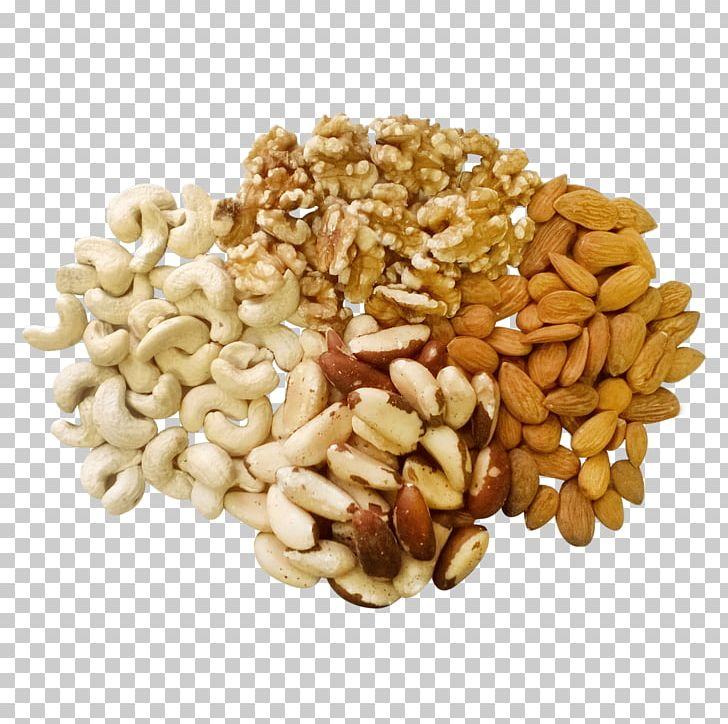 Raw Foodism Organic Food Brazil Nut Almond PNG, Clipart, Almond, Brazil Nut, Cashew, Commodity, Dried Fruit Free PNG Download