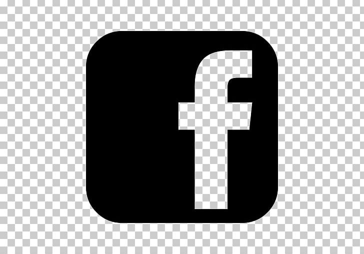 Social Media Computer Icons Web Auto Part Like Button Facebook Messenger PNG, Clipart, Computer Icons, Download, Facebook, Facebook Inc, Facebook Like Button Free PNG Download