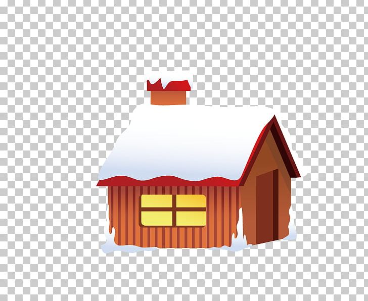 Snow Winter Cartoon Christmas PNG, Clipart, Angle, Architecture, Art, Cartoon, Christmas Free PNG Download
