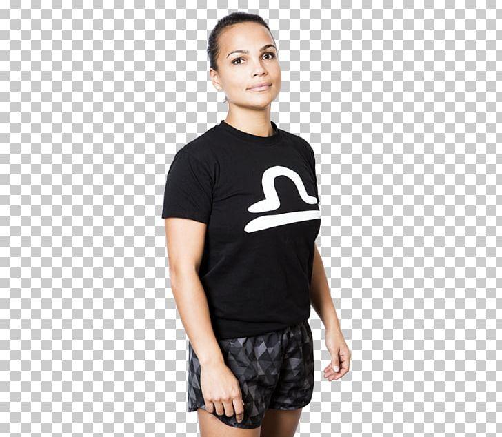 T-shirt Shoulder Sleeve Shorts PNG, Clipart, Black, Black M, Clothing, Neck, Rever Free PNG Download