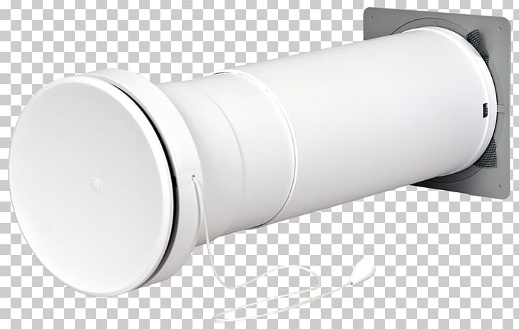 Plastic Angle PNG, Clipart, Angle, Art, Computer Hardware, Cylinder, Hardware Free PNG Download