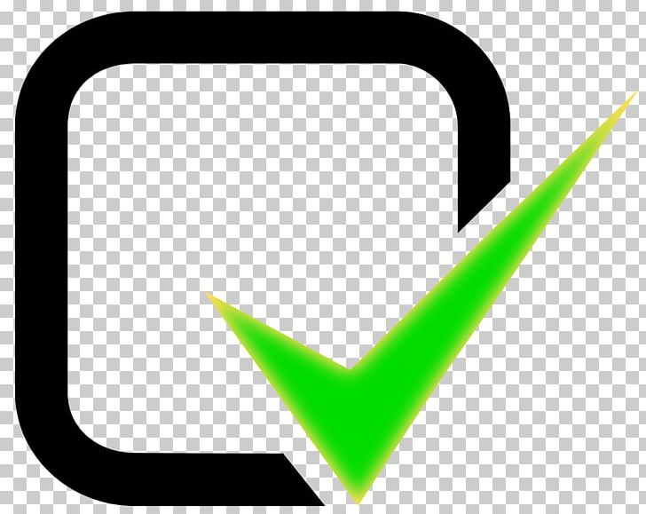 User Interface Checkbox Computer Icons PNG, Clipart, Angle, Checkbox, Check Mark, Clip Art, Computer Icons Free PNG Download
