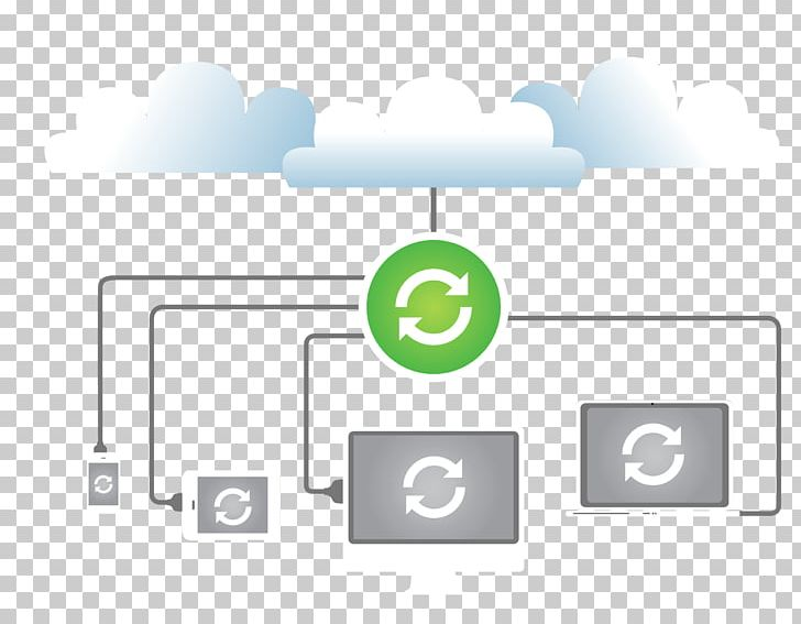 Cloud Computing Internet Icon PNG, Clipart, Area, Brand, Cartoon Cloud, Circle, Cloud Free PNG Download