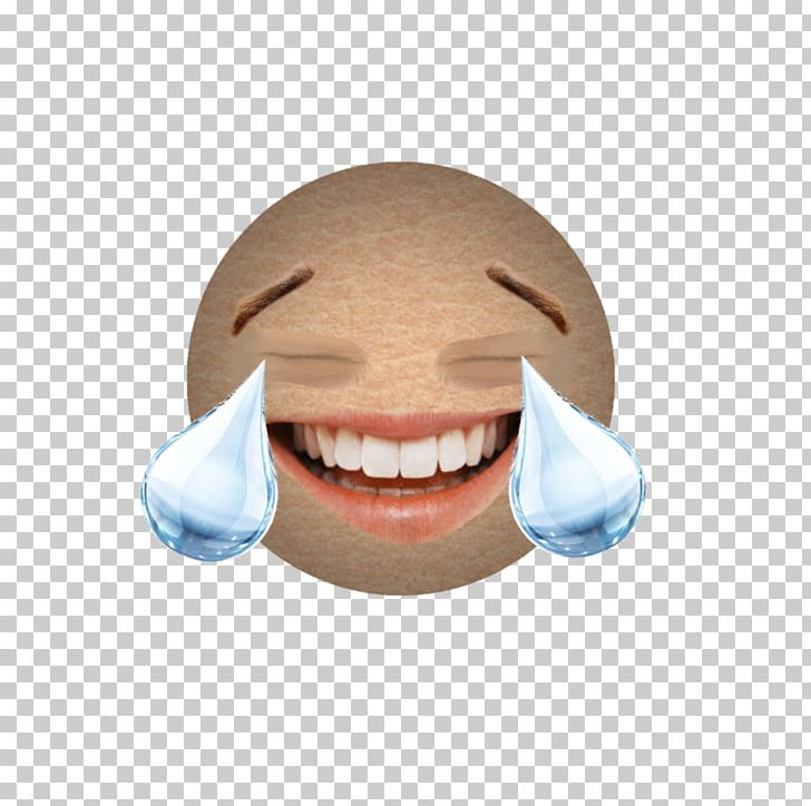 Face With Tears Of Joy Emoji Laughter Crying Smile PNG, Clipart, Cancer Cell, Crying, Discord, Emoji, Emoticon Free PNG Download