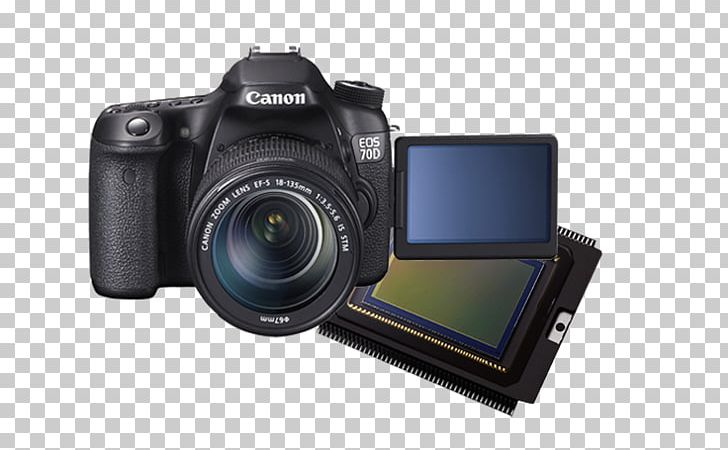 Canon EF-S 18–135mm Lens Canon EOS 70D Digital SLR Canon EF Lens Mount Camera Lens PNG, Clipart, Camera, Camera Lens, Cano, Canon, Canon Efs 1855mm Lens Free PNG Download