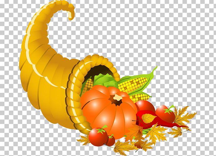 Cornucopia Thanksgiving PNG, Clipart, Autocad Dxf, Calabaza, Cornucopia, Cucurbita, Document Free PNG Download