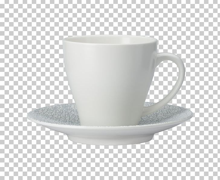 Coffee Cup Espresso Saucer Mug PNG, Clipart, Cafe, Cappuccino, Ceramic, Coffee, Coffee Cup Free PNG Download