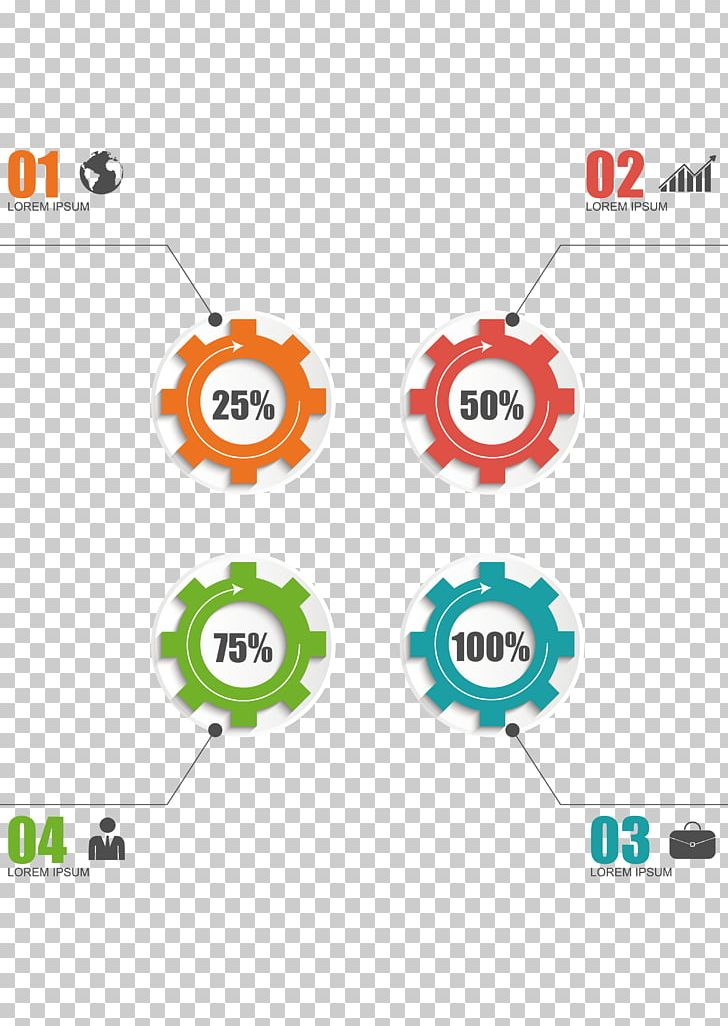 Computer Icons Chart Graphic Design Png Clipart Business Design Element Encapsulated Postscript Fashion Infographic Free Png