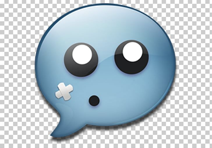 Computer Icons Online Chat Web Browser PNG, Clipart, Android