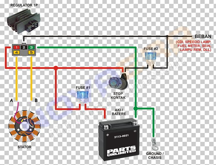 Wiring Diagram Honda Motorcycle Electrical Cable PNG, Clipart, Alternating  Current, Dia, Electrical Cable, Electrical Engineering, ElectricalIMGBIN.com