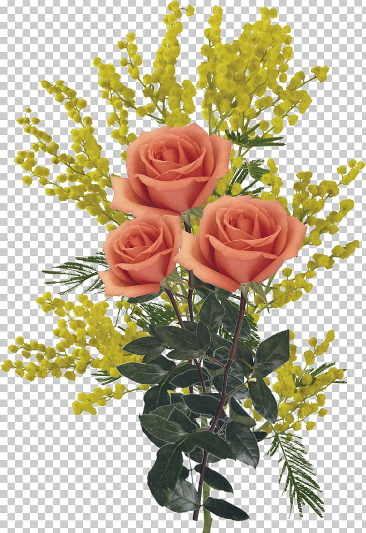 Flower PNG, Clipart, Artificial Flower, Blog, Computer Icons, Cut Flowers, File Size Free PNG Download