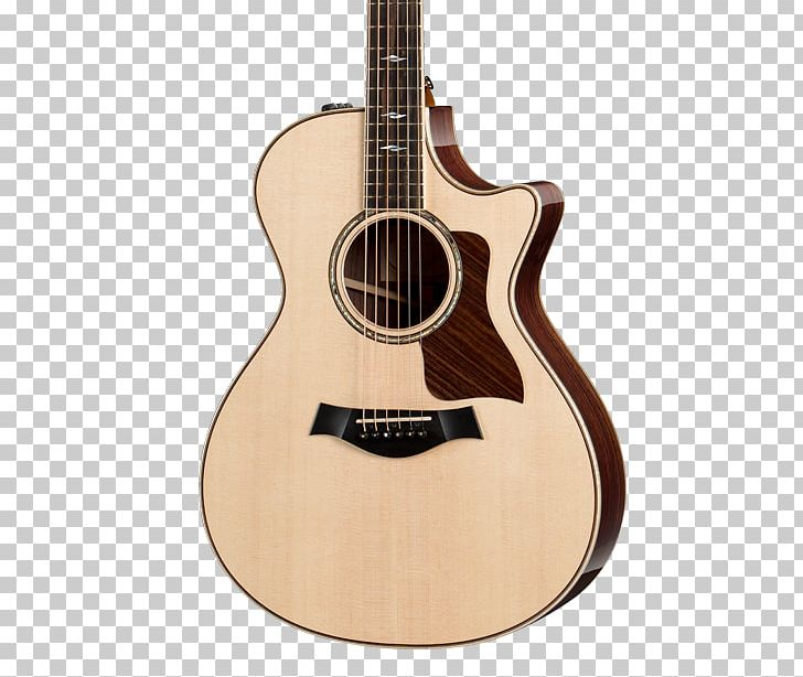 Taylor 114CE Taylor 114E Acoustic-Electric Guitar Taylor Guitars Acoustic Guitar PNG, Clipart, Cuatro, Cutaway, Guitar Accessory, String Instrument, String Instrument Accessory Free PNG Download