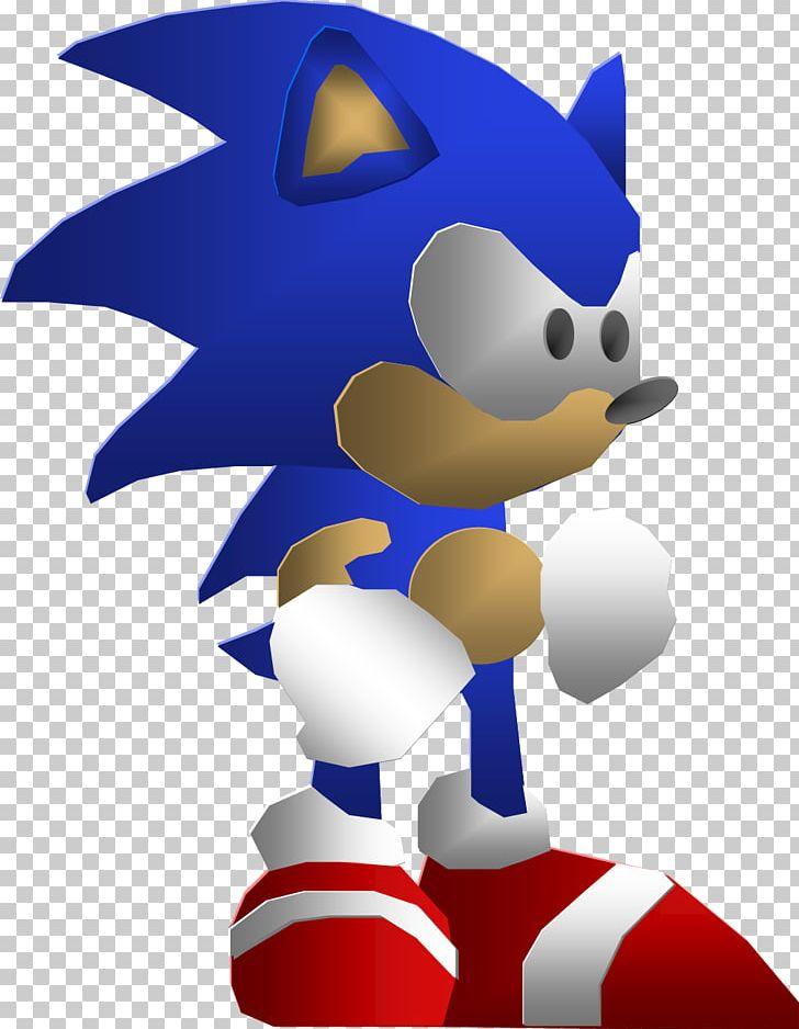 Sonic The Hedgehog 3 Sonic The Hedgehog 2 Sonic 3 & Knuckles Sonic CD PNG, Clipart, Animals, Carnivoran, Cartoon, Computer Wallpaper, Doctor Eggman Free PNG Download