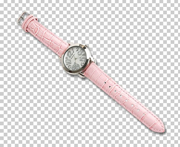 Watch Strap Watch Strap Metal PNG, Clipart, Accessories, Apple Watch, Articles, Decorative, Decorative Material Free PNG Download