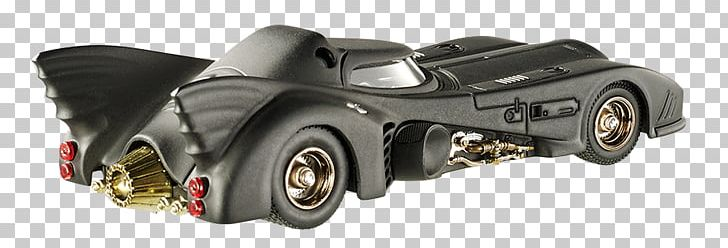 Batman Car Batmobile Hot Wheels 1:43 Scale PNG, Clipart, 118