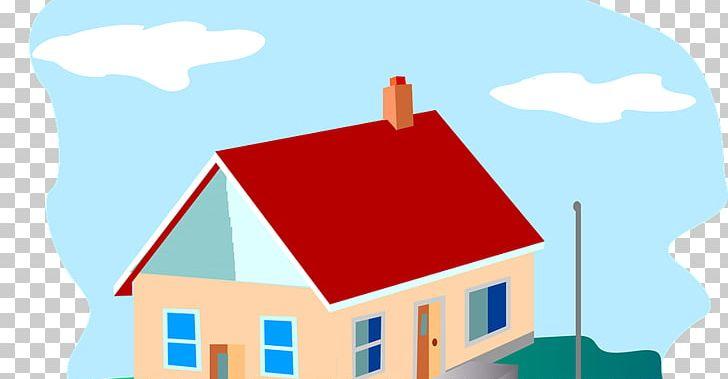 House Real Estate Housing Desktop PNG, Clipart, At Home, Business, Certified, Desktop Wallpaper, Energy Free PNG Download