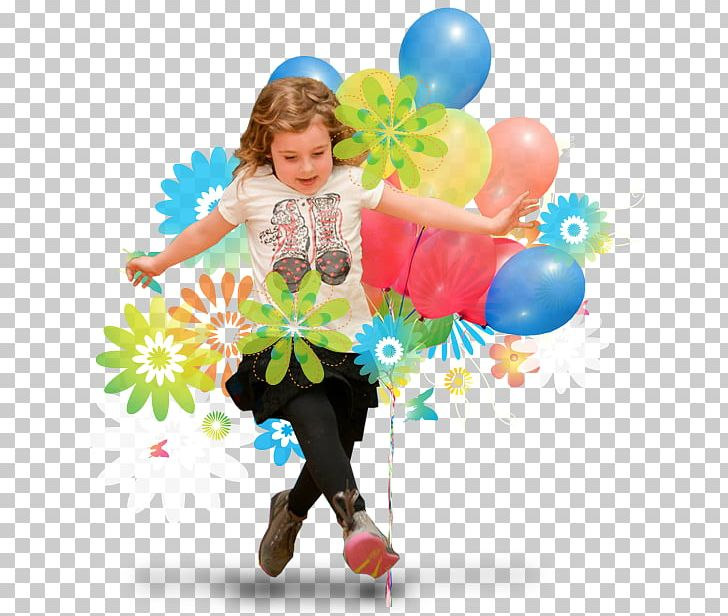 Birthday Party Animaatio Child Animation Pour Enfants A Casablanca PNG, Clipart, Animation, Birthday Party, Casablanca, Child, Pour Free PNG Download