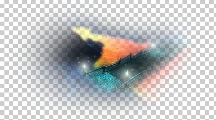 Desktop Computer Close-up PNG, Clipart, Closeup, Closeup, Computer, Computer Wallpaper, Desktop Wallpaper Free PNG Download