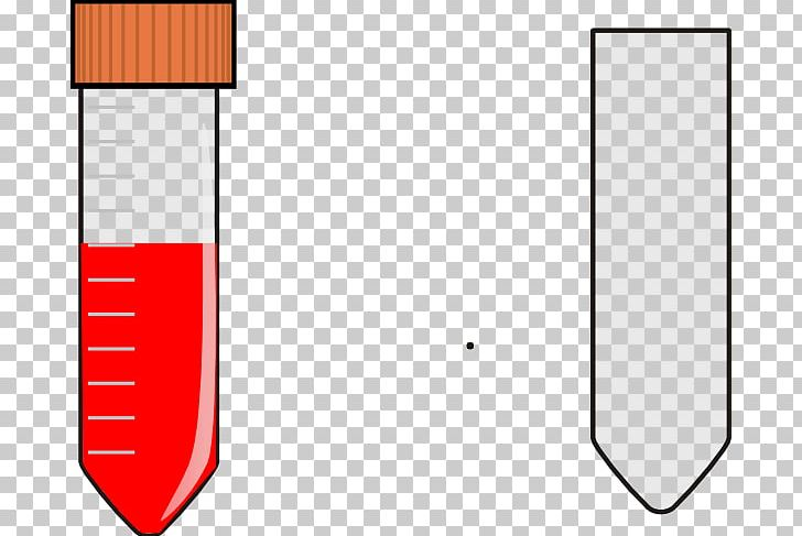 Test Tubes Laboratory Blood Test PNG, Clipart, Angle, Area, Beaker, Blood, Blood Test Free PNG Download