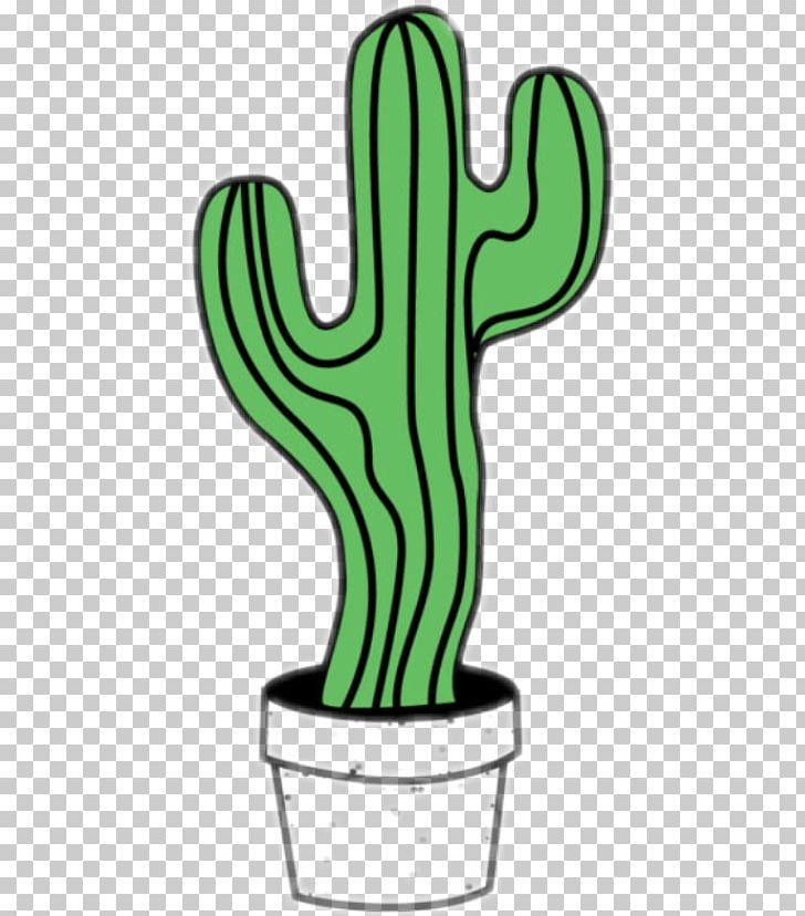 Cactaceae Sticker Green Succulent Plant PNG, Clipart, Artwork, Black