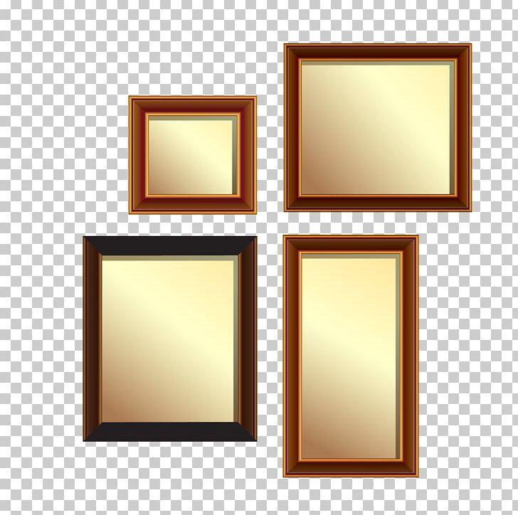 Frame PNG, Clipart, Border Frame, Border Frames, Christmas Frame, Continental, Download Free PNG Download