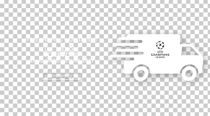 Logo Technology Line PNG, Clipart, Angle, Brand, Electronics, Hardware, Hardware Accessory Free PNG Download