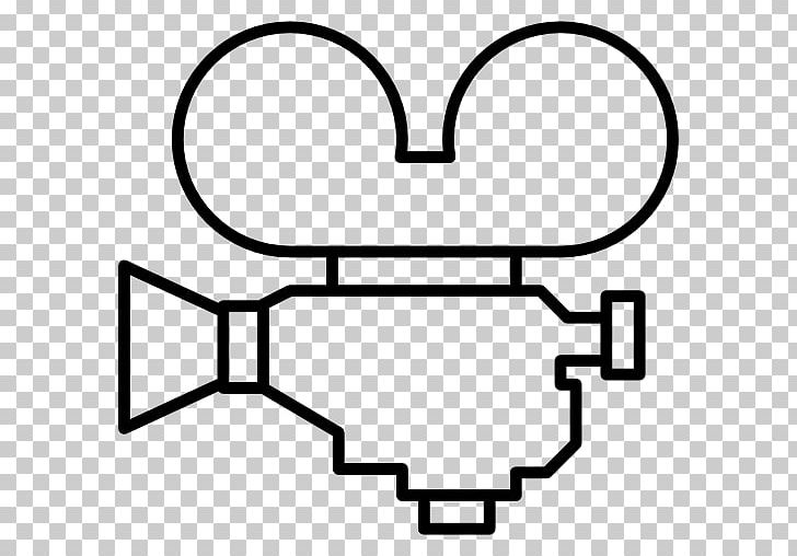 Movie Camera Photographic Film Video Cameras PNG, Clipart, Angle, Area, Black, Black And White, Camera Free PNG Download