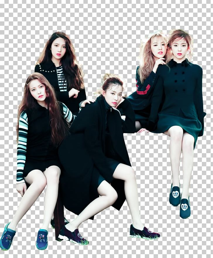 Red Velvet K-pop The Red Peek-A-Boo SM Town PNG, Clipart, Dance