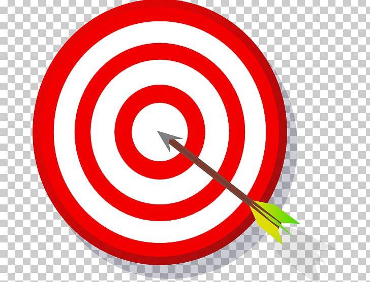 Shooting Target Bullseye Target Corporation PNG, Clipart, Archery, Area, Arrow, Bullseye, Circle Free PNG Download