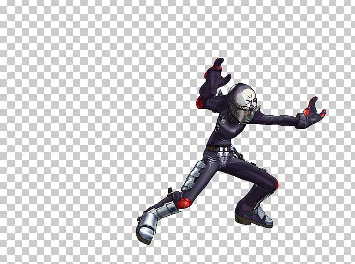 Character Action & Toy Figures Figurine Baseball Fiction PNG, Clipart, Action, Action Fiction, Action Figure, Action Film, Action Toy Figures Free PNG Download