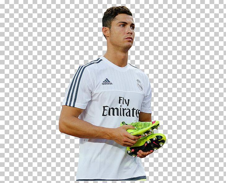 official photos 750c4 a4c35 Cristiano Ronaldo Real Madrid C.F. Jersey FIFA Club World ...