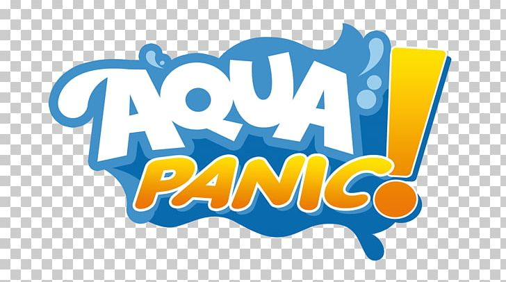 Downstream Panic! Wii Video Game Nintendo DS Computer Software PNG, Clipart, Area, Brand, Computer Software, Computer Wallpaper, Eko Software Free PNG Download