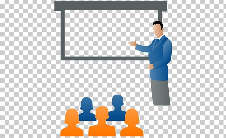 Training And Development Course Learning Instructor-led Training PNG, Clipart, Area, Audience, Business, Communication, Conversation Free PNG Download